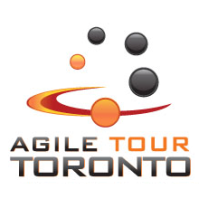 AgileTour Toronto
