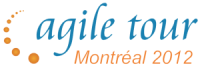 AgileTour Montréal
