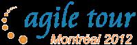 AgileTour Montréal
