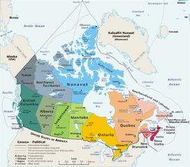 Map_Canada_political-geo