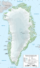 141px-Greenland_ice_sheet_AMSL_thickness_map-en