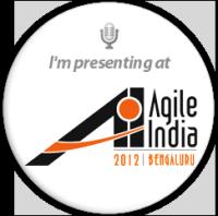 Agile India