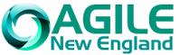 Agile New England