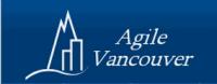 Agile Vancouver