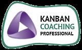 Lean Kanban University (LKU) Kanban Coaching Professional (KCP)