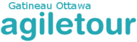 Gatineau-Ottawa AgileTour